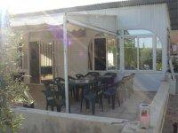 Great 2 bed Park Home on 450m2 plot, Crevillente (42)
